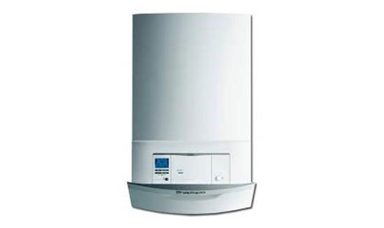 Vaillant Ecotec Plus VMW
